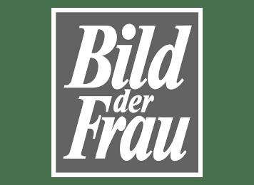 BDFrau_logo