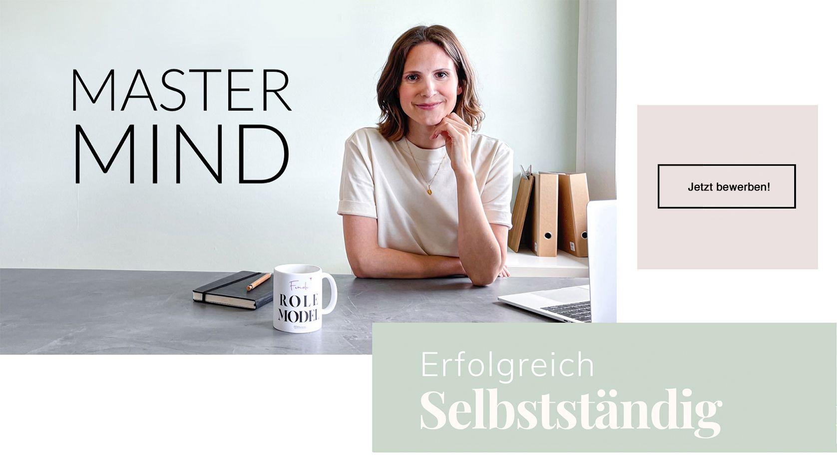 Header_Mastermind_bewerben_web