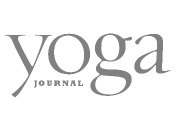 yoga-journal_logo